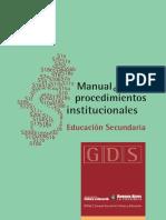 manual-de-procedimientos-institucionales-educacin-secundaria-11197.pdf
