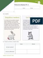 len4_U4_ficha_refuerzo2.pdf