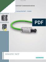 CT_IKPI-PROFINET-2008-short_76.pdf