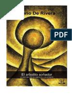 Mario de Rivera - Diario de Un Viajero Shambayllano