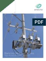 ARTECHE_CT_Bancos-Capacitores-Poste_ES.pdf