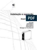 APC.pdf