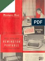 quietriter.pdf
