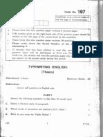 TYPEWRITING (ENGLISH).pdf