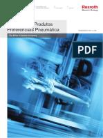 Pneumatica rex Catalogo Preferencial_Ed3_dez08.pdf