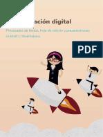 U1 TB Alfabetizacion Digital