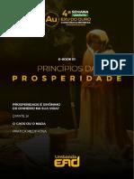 ac2758_57f5a8baa6f84158bd1d379fc7099787.pdf