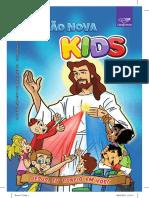 Revista Canção Nova Kids - Abril 2018.pdf