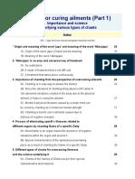 Chants_curing_ailments.pdf