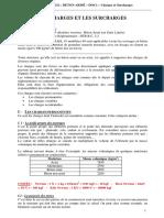 Module B.A - DOC1 - Charges et Surcharges.pdf