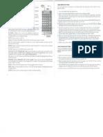 innovage_jumbo_remote_manual.pdf