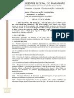 Edital-de-selecao-2017.pdf