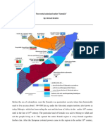 The mantel colonized nation somalia 10.pdf