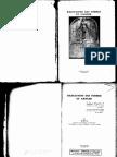 39479226-Radiations-Des-Formes-Et-Cancer-Par-ENEL.pdf