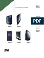 Loewe++XELOS+5381+ZW.pdf