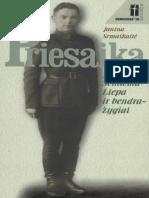 priesaika-jonas-semaska-liepa.pdf