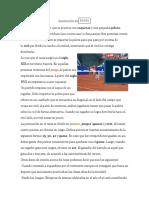 DEFINICIÓN DETENIS.docx