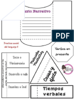 TextoNarrativoMEEP.pdf