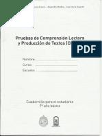 CL-PT_7Basico.pdf