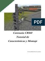 CatenariaCR160.pdf