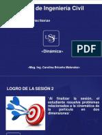 2018-1-clase-2.pdf