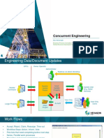 Hexagon PPM - Concurrent Engineering Rev0