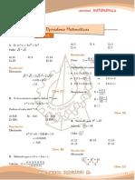 operadores-matematicos.doc