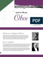 oboe info