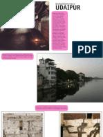 Udaipur 1 Marc Va Yer