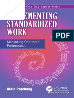 [Patchong,_Alain]_Implementing_Standardized_Work_(BookZZ.org).pdf