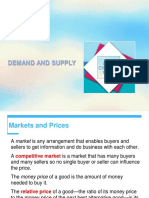 1Demand _ Supply.pdf