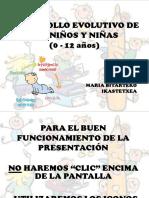 Alumnos Con NEE - 28-55[1]_4