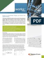 FlyerEWPID_EN_LT.pdf