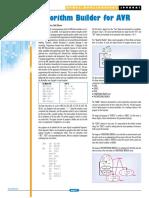 avr_builder.pdf