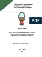 uso manejo reservorios.pdf