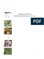 2014-2015_ThesisMarketMFQprojects.pdf