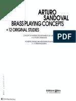 livro Arturo Sandoval trompete.pdf