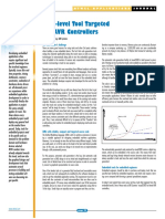 high_level_tool.pdf