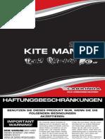 Ck02um German Bt