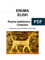 Enuma Elish. Texto completo.pdf
