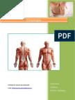 UFCD 9135 Fisiologia Índice