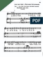 E Susanna non vien Dove sono Mozart.pdf