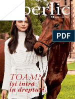 catalog Faberlic c12/2018