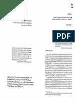 5 U2. Adaszko-Perspectiva Socio-Antropologicas (18)
