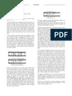 Analisi Brahms.pdf