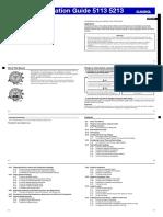qw5213.pdf
