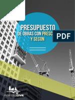 Brochure Prescom y Secon (1)