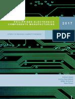 Philippines_Electronics_2017.pdf
