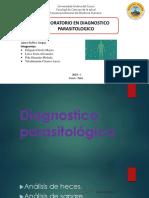 Laboratorio-clinico-parasitologico.pptx