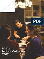 phillips Indoor Catalog Combined PDF